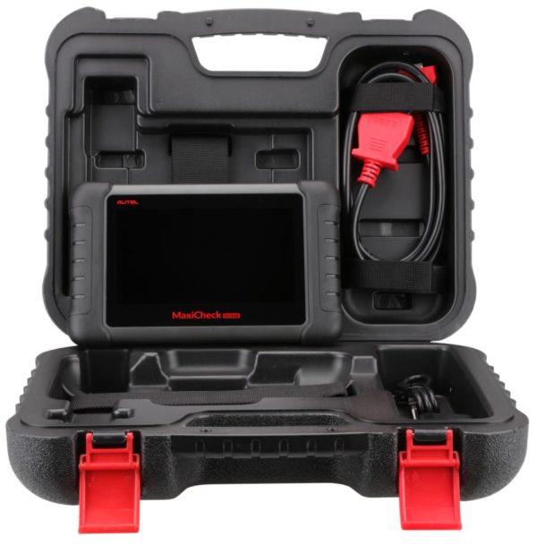 Autel MX808 Case