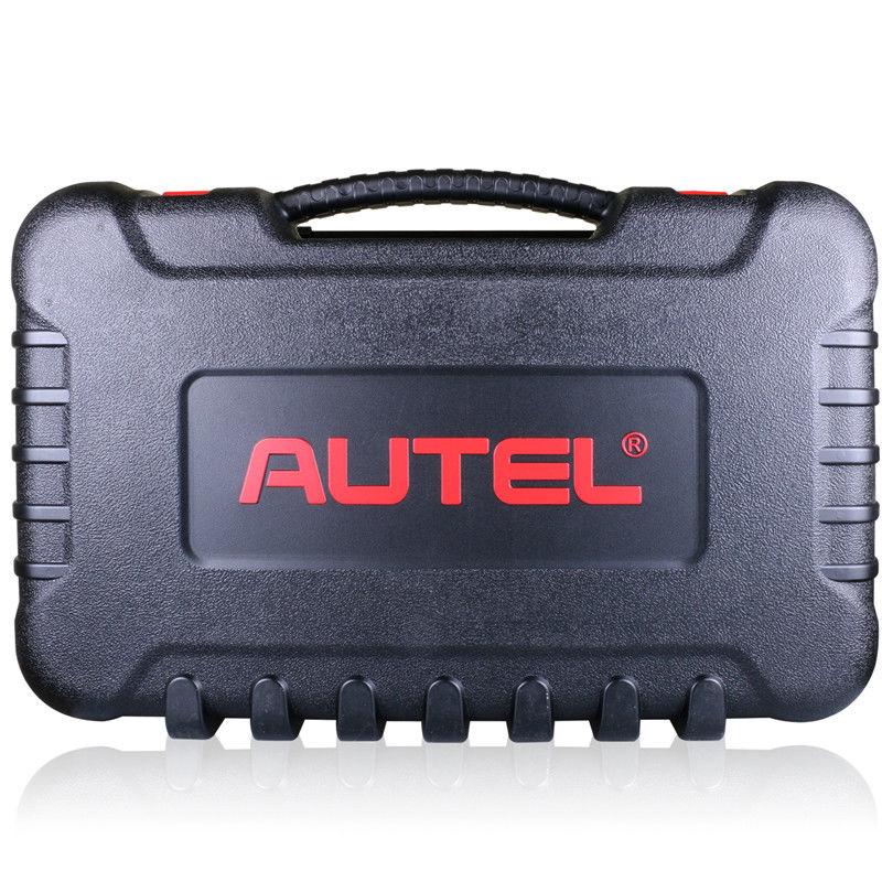 Autel MS906BT box