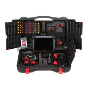 Autel CV kit (7)